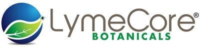 Lymecore Botanicals