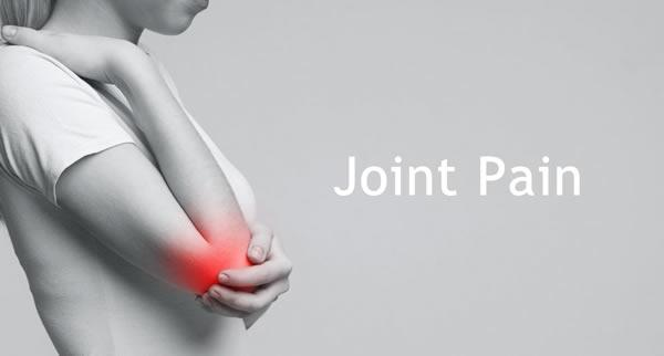 Joint Pain Relief: A Naturopathic Approach To Osteoarthritis & What Natural Supplements To Take